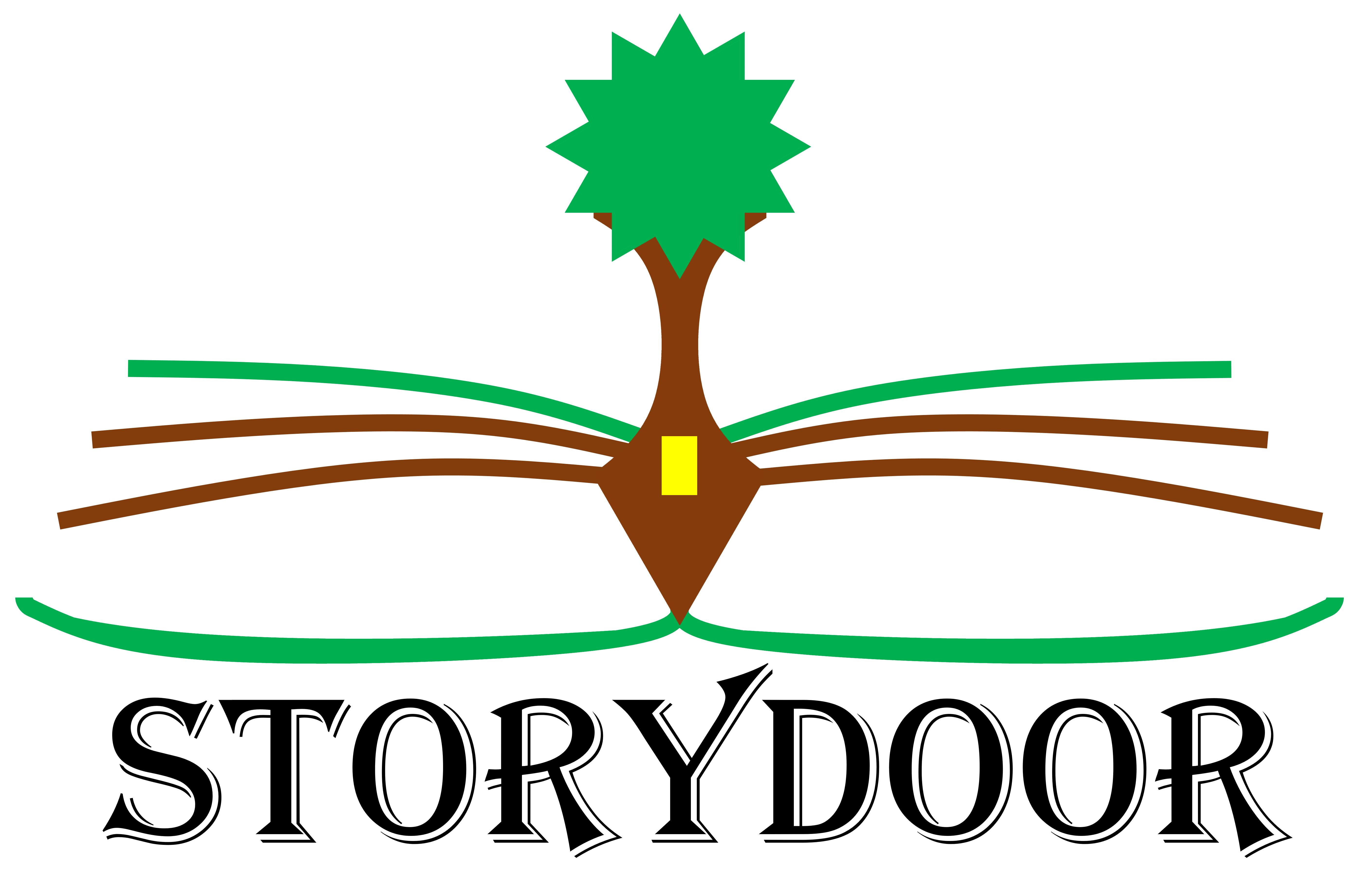 StoryDoor